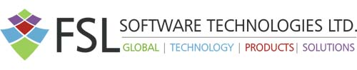FSL Software Technologies Ltd.