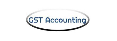 GST Accounting